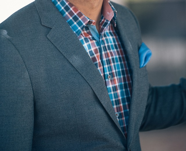 Czy dress code ma jeszcze jakiś sens?