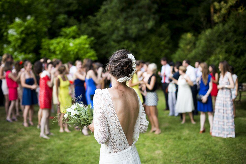 1e272767b3 Jak się zachować na ślubie i weselu