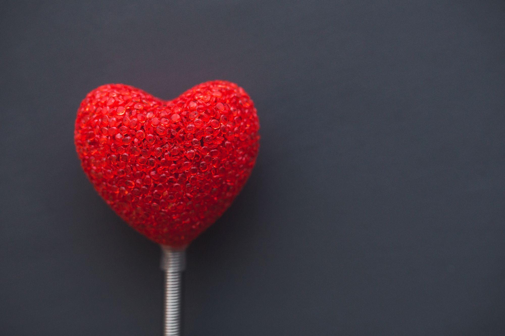 7 zachowań, które zepsują twoją pierwszą randkę