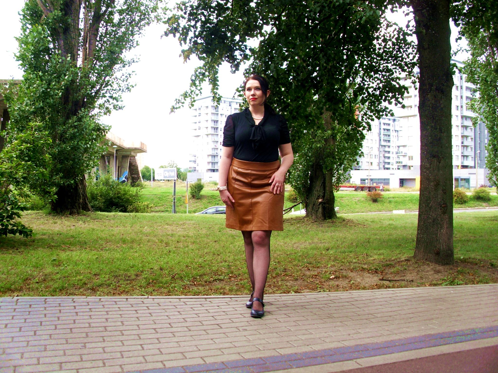 Większe rozmiary ubrań – dlaczego tak trudno je znaleźć?