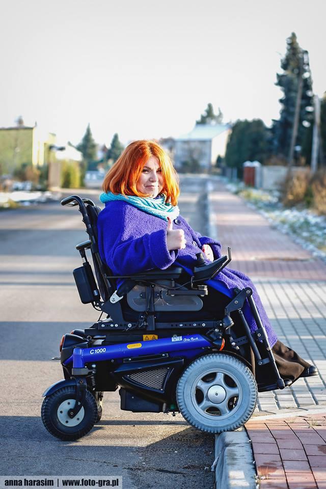 Savoir-vivre wobec osób niepełnosprawnych