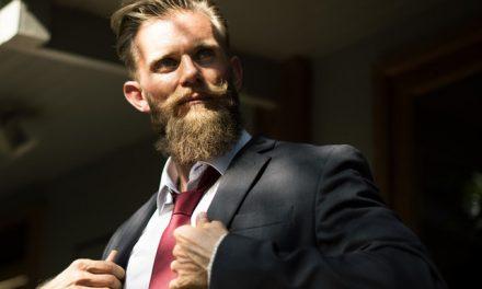 7 pomysłów na prezent dla mężczyzny z klasą
