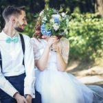 Jak wybrać suknię ślubną i nie zbankrutować?