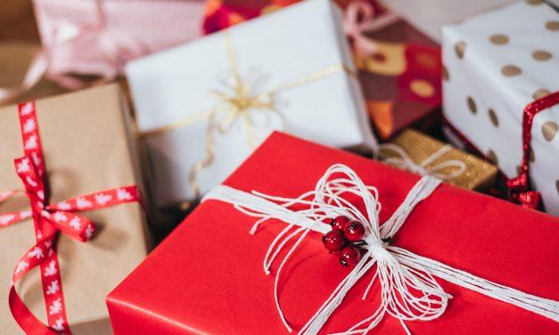 Co zrobić z nietrafionym prezentem?