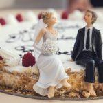 Top 7 wpadek gości weselnych
