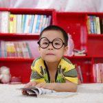 Czy wypada chwalić się dziećmi?