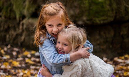 Dobre maniery u dzieci – co się zmieniło?